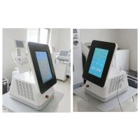 Quality 30W Vascular Laser Vein Removal Machine For Blood Vessels Treatment wholesale