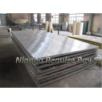 Quality ASTM A240 304 316 430 Stainless Steel Sheets From Tisco , Baosteel , ZPSS , Krupp wholesale