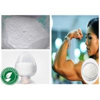 99% Purity Muscle Building Anabolic Steroids Powder CAS 521-11-9 Mestanolones Ace