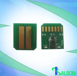 Printer Reset Chip
