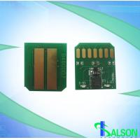 Cheap Printer Reset Chip for sale