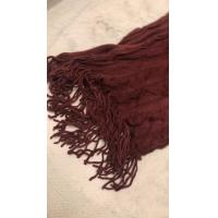 Cheap Stock scarf   Mohair material   Wool material    Cotton material    Bright and beautiful for sale