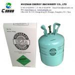 Quality Refrigerant GAS Environmental protection refrigerants R134 HFC Refrigerants wholesale