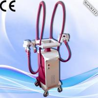 Quality V8-C3 Body Shaping Ultrasound Machine Cellulite Reduction wholesale