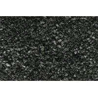 Quality Activated Carbon Granular wholesale