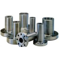 China Astm B564 Nickel Alloy Flanges Alloy 825 Uns No8825 So Flange Asme B16.5 on sale