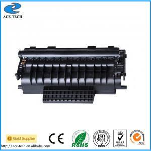China Konica Minolta Toner Cartridge For Minolta pagepro1490MF/1480MF black Laser Printer on sale