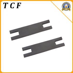 Quality Custom ferrite magnet/block magnet wholesale