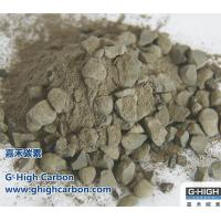 China High Quality Castables on sale