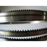 Quality High Quality Wood Cutting Band Saw Blade-1425mm wholesale
