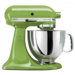 Quality Chrome Kitchen Taps wholesale