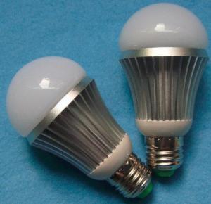Quality 5W LED Bulb Light wholesale