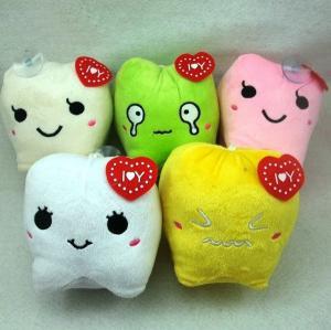 Quality Dental Gift,Dental Teeth Doll,Teeth toy,multi-color teeth toy wholesale