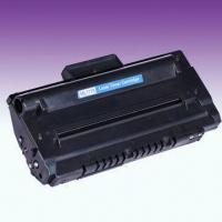Quality Toner Cartridge, Compatible with Samsung ML1710, with 3000 Printing Pages wholesale