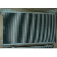 Quality Hitachi ZX330 ZX450 Excavator Engine Radiator Inter Cooler 4429250 4655008 4655019 4655020 wholesale