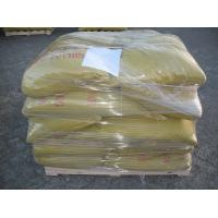 Quality sodium ligno  sulphonate wholesale