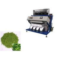 Quality 20: 1 out of Ratio Vegetable Sorting Machine for Onion (HJ-C4R) wholesale