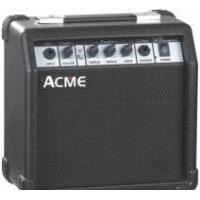 China SG-10 Electric Guitar Amp on sale