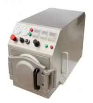 Quality Semi Automatic Capsule Segregator Capsule Opener And Separator Energy Saving wholesale