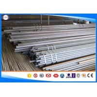 Quality Precision ST45 Cold Drawn Steel Pipe For Mechanical Parts In Machinery Equipment wholesale