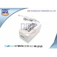 Quality High Power Switching Power Supply Wall Mount White UL FCC Approved wholesale