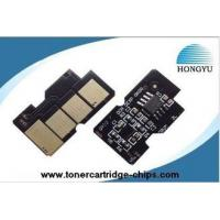 Buy cheap Replacement Compatible Toner Cartridge Chips OEM for Samsung Printer MLT-D204 from wholesalers