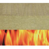 R value of mineral wool popular r value of mineral wool for Mineral fiber insulation r value