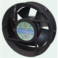 Cheap 12V DC Fan 80mm for sale