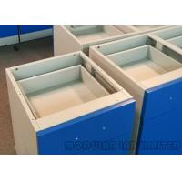 Quality Stainless Steel Modular Laboratory Furniture / Science Lab Bench wholesale