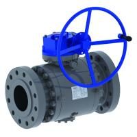 Quality ball valve operation/ball valve for water tank/2 piece ball valve/side entry toilet cistern ball valve wholesale