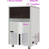 Quality Cube Ice Maker wholesale