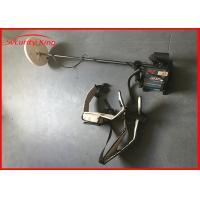 China Long Range Deep Search Underground Metal Detector For Gold , 5000 Number on sale