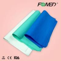 Quality Medical Crepe Paper wholesale