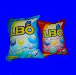 Quality bulk rich foam detergent powder wholesale