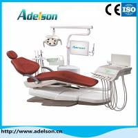 Quality Beautiful Dental Chair dental equipment factory price with CE and ISO approved wholesale