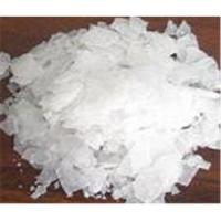 Quality Caustic Soda wholesale