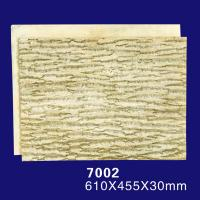 Quality 7002 Factory sale Home decor Cheap foam stone wall Covering wholesale