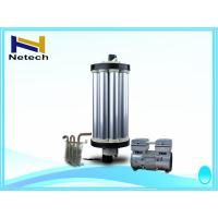 Buy cheap 10LPM PSA Oxygen Generator Spare Parts For Ozone Machine Production from wholesalers