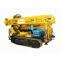 Quality Core Drilling Rig(XUL-100) wholesale