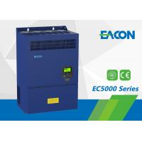 Quality High Frequency Converter Vector Control Ac Drives Variable Frequency Drives For Pumps wholesale