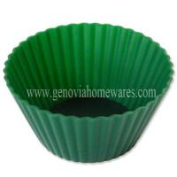 Quality Silicone Baking Cup wholesale