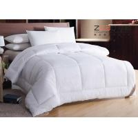 China Hotel Collection White Duvet And Collection Linen Duvet Light Weight on sale