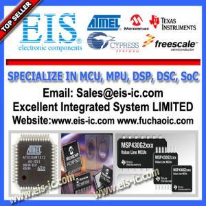 Quality MSC1201Y3RHHTG4 Texas Instruments IC wholesale