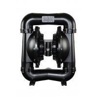 Quality Air Operated Double AODD Pump Low Air Pressure Non Leakage 70M Lift wholesale
