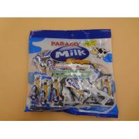 Quality Healthy Original Australia Soft Milk Candy 60g One Bag Abundant Nutrition wholesale