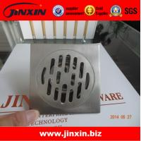 Quality China supplier JINXIN stainless steel kitchen sink drain wholesale