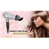 China 2000Watt China Professional Salon Hair Dryers Price on sale