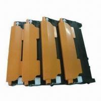 Remanufactured Color Toner Cartridges for Samsung CLP-320/325W/CLX-3185/3185/3185FN/3185FW
