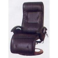Cheap Leisure Massage Chair (U-826) for sale