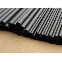 Quality Customized Hot Sale Carbon Fiber Pole with The Lowest Price wholesale